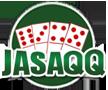 logo jasaqq